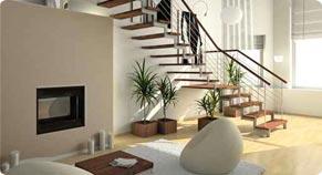 peinture int rieure artisan peintre peinture salle de bain peinture chambre. Black Bedroom Furniture Sets. Home Design Ideas